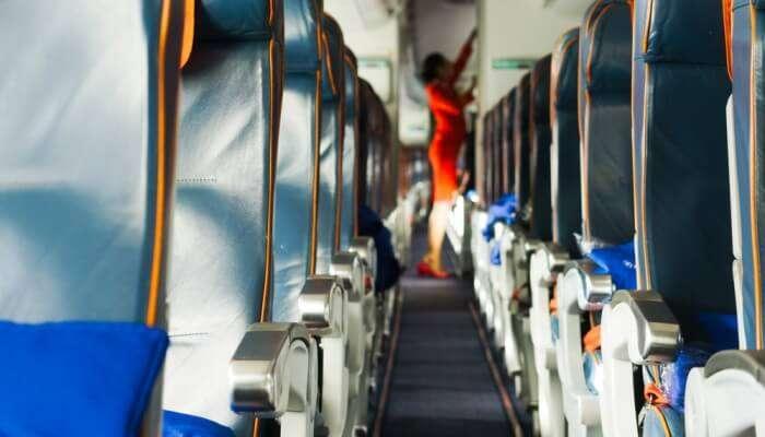 KLM And Delta Airways