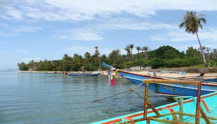 Koh_Samui_Island_Cruise_
