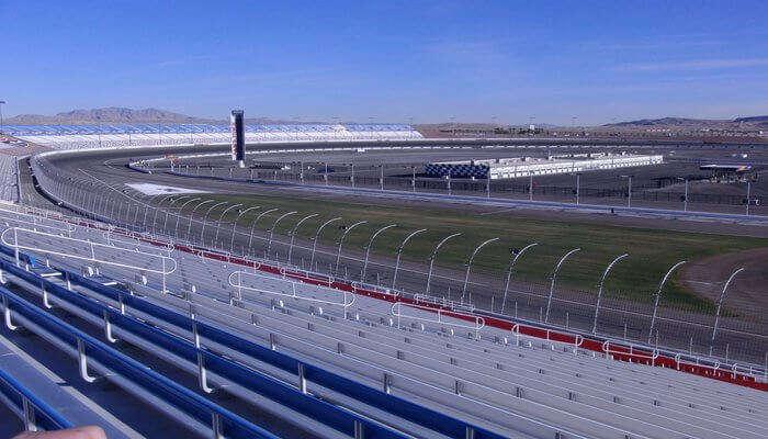 Las_Vegas_Motor_Speedway_