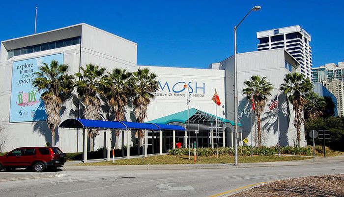 MOSH_
