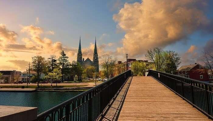 Ottawa_