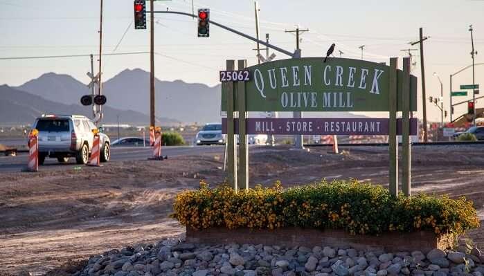 Queen-Creek-Olive-Mill