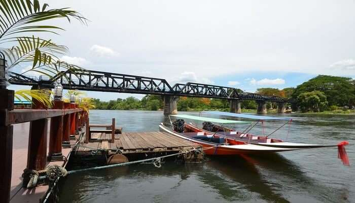 River_Kwai_Cruise_