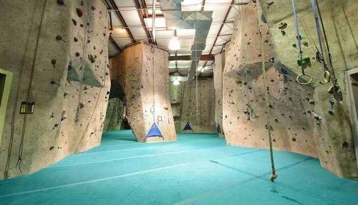 Rock_Climbing_
