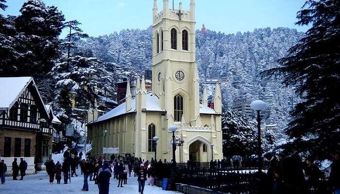 Shimla2