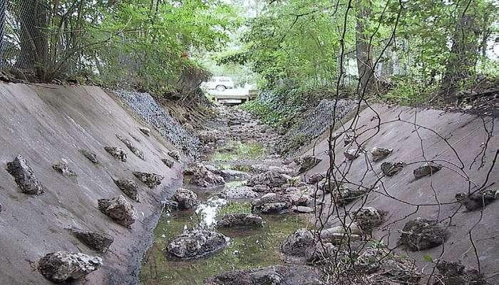 Shoal_Creek_Trail_