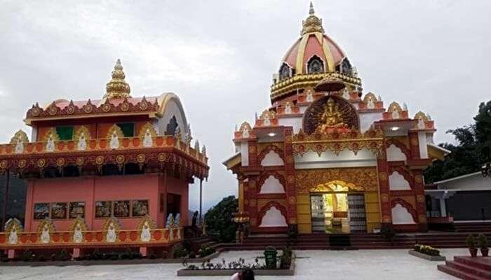 Shri_Viswa_Vinayaka_Mandir_