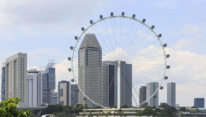 Singapore-Flyer1