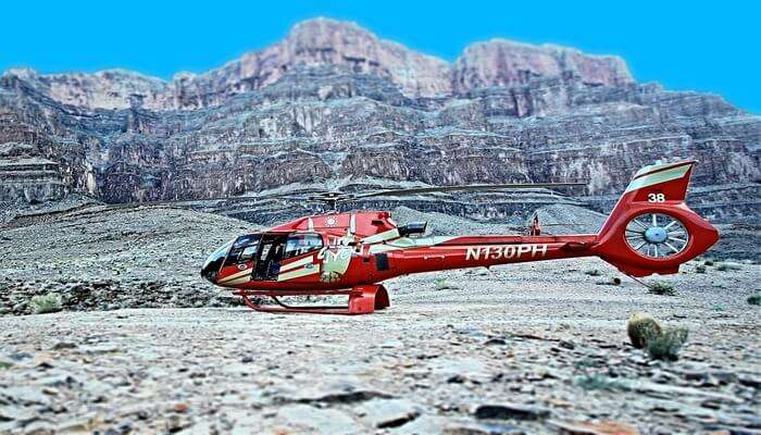 Take_A_Helicopter_Tour