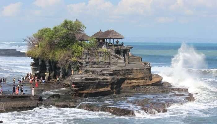Tips For Visiting Bali In November 2019