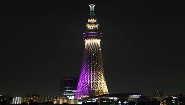 Tokyo_Skytree_
