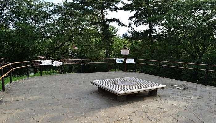 Toyama_Park_