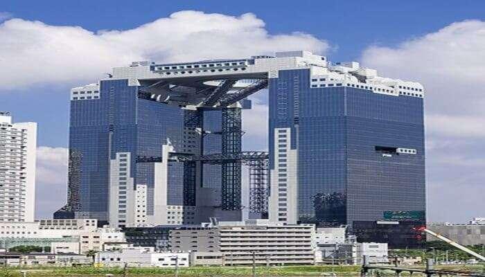 Umeda_Sky_Building_