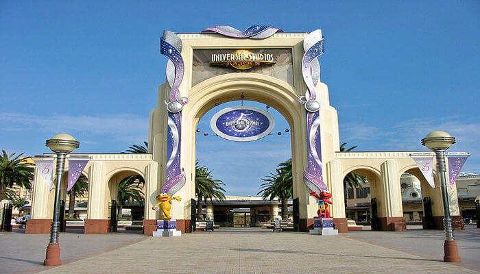 Universal_Studios_Osaka_