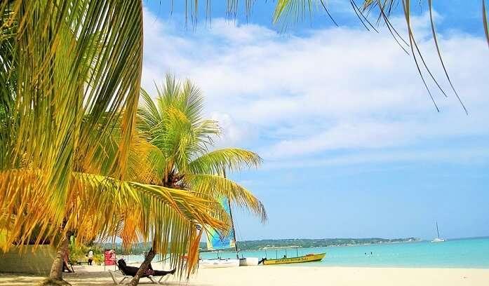 When To Visit Jamaica