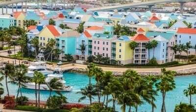 bahamas_cover