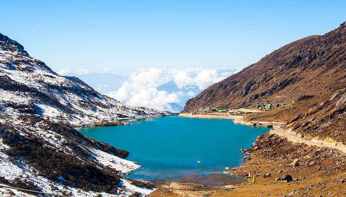 Best Sikkim Travel Tips