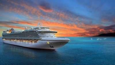 Best Cruises In Spain
