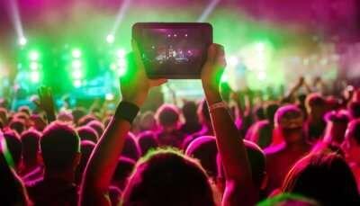 Best Jamaican Festivals