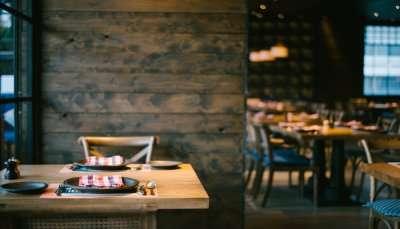 Best Indian Restaurants In Zagreb