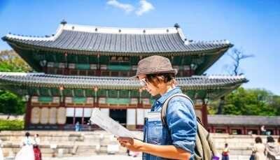 Best Korea Travel Tips