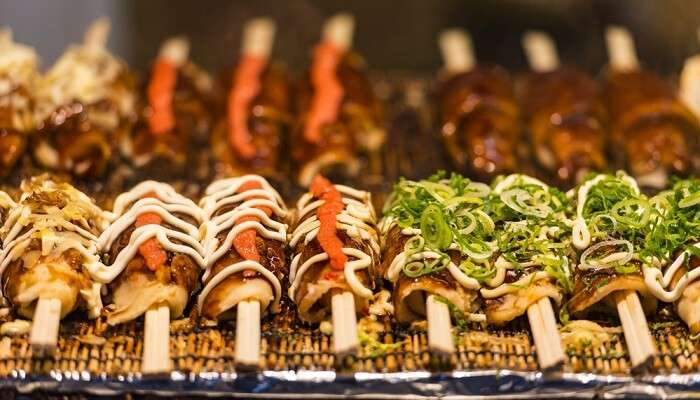 cover - tokyo restaurants