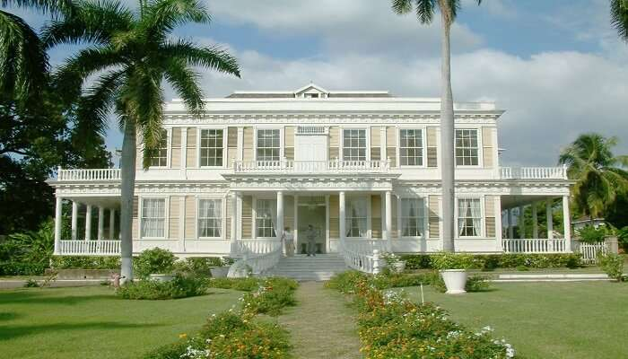 devon house in jamaica
