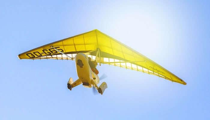 jakkur-airfield1