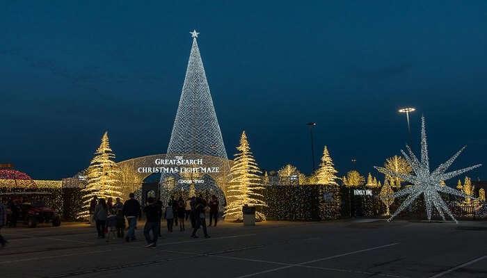 texas-enchant-christmas
