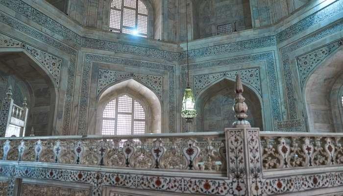 Moti Mahal www.worldcreativities.com