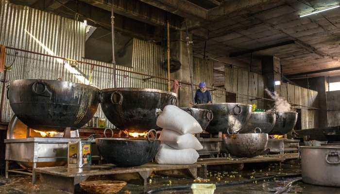 Sita's kitchen www.worldcreativities.com