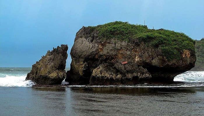 kukup_island