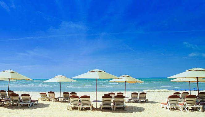 Cherating-beach1