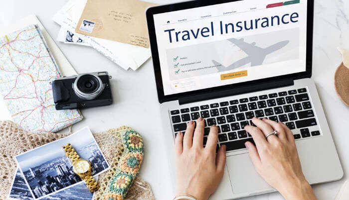 Claims Process For Travel Insurance In India
