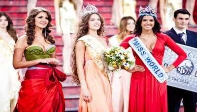 Miss World 2019