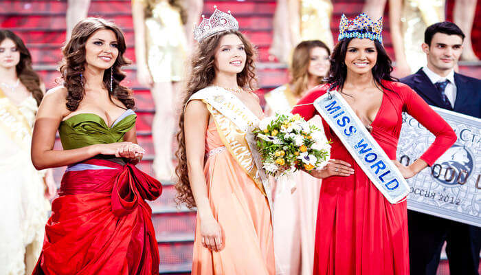 Miss World 2019: A Guide To The Largest International Event