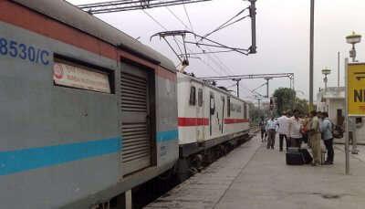Delhi To Mumbai Trains_ How To Book