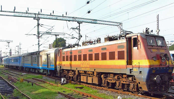 Delhi_To_Chennai_Trains_Fare