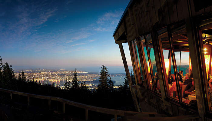 Grouse_Mountain