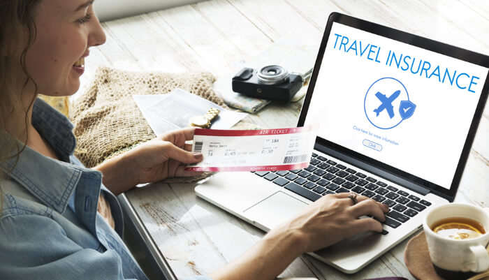 How To Choose the Best Travel Insurance In India