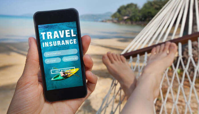 How To Choose the Best Travel Insurance
