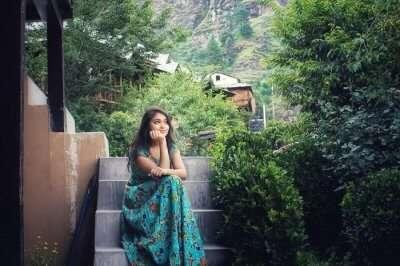 cover - Trip to Jibhi