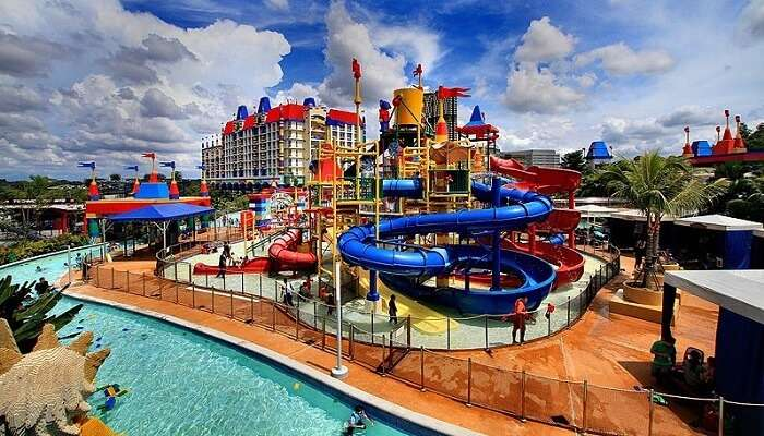 Legoland_Malaysia_Resort_Water_Park