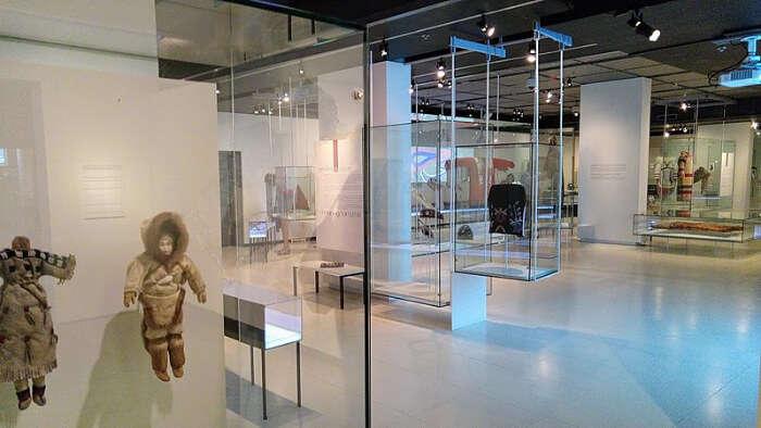 McCord-Museum
