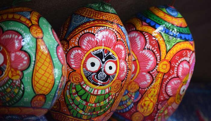 Orissa State Handloom Weavers Cooperative Society