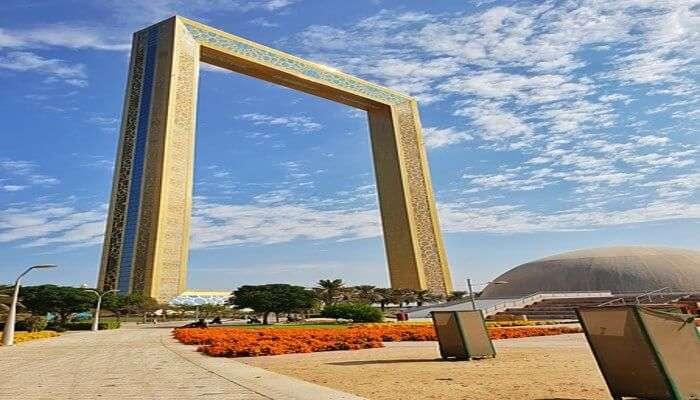 Skybridge_Dubai