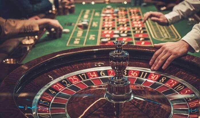 Toronto-Casinos_22nd oct