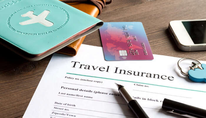 How To Choose The Best Travel Insurance In India In 2020