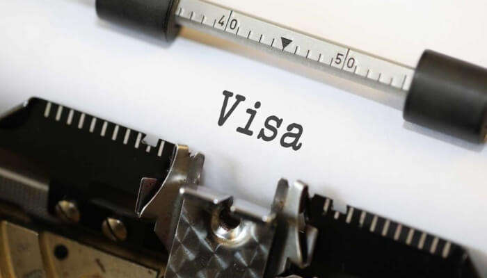 Ukraine Visa Fees For Indians