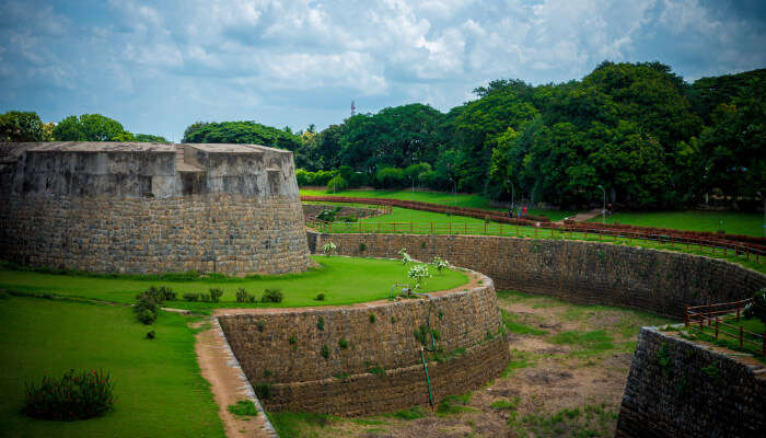 Best Things To Do In Palakkad